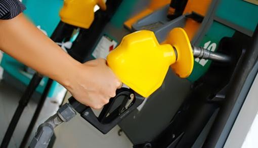 Petrol RON97, RON95 Turun Satu Sen, Diesel Naik Satu Sen