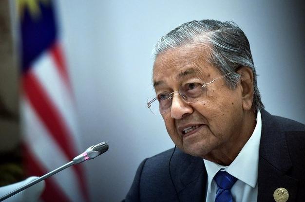 Malaysia Perlu Fokus Semula Perhatian Kepada Keusahawanan – Dr Mahathir
